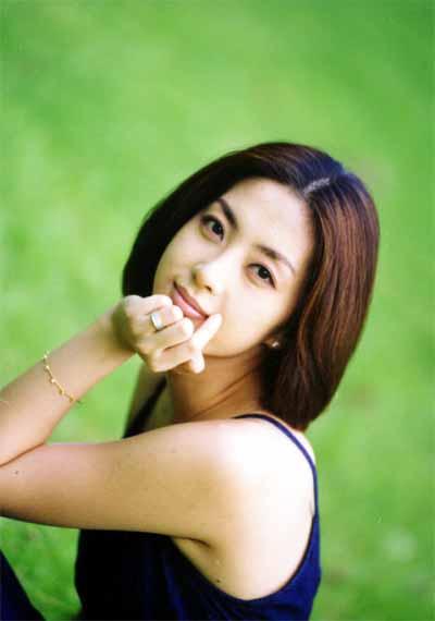ソン・ユナの画像 p1_23